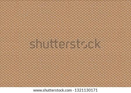 Wall Tiles Concept #1321130171