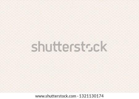 Wall Tiles Concept #1321130174
