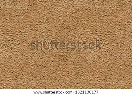 Wall Tiles Concept #1321130177