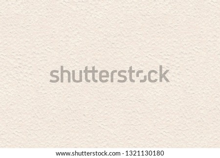 Wall Tiles Concept #1321130180