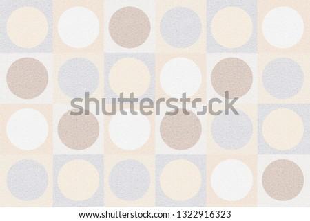 Wall Tiles Concept #1322916323