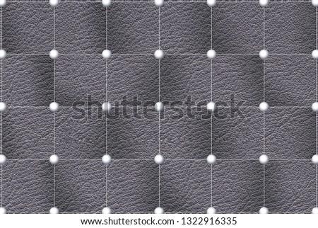 Wall Tiles Concept #1322916335