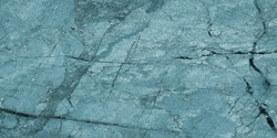 wall tiles cyan brown gray yellow cyan black white colorful random marble texture
