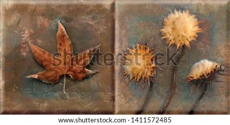 wall tiles design, tiles creation, rustic texture, matt finis marble,decorative tiles, decor, floor tiles design