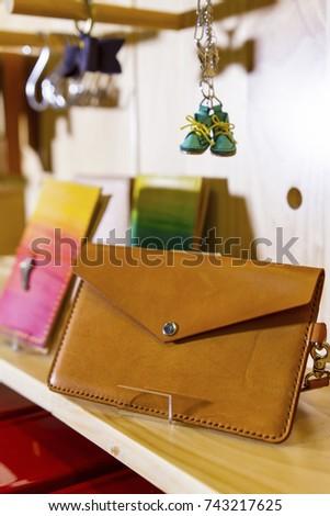 wallet #743217625