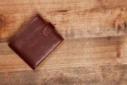 Wallet, card, credit.