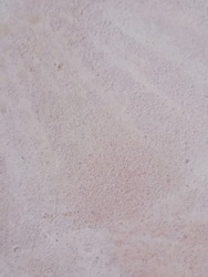 walllpaper background stone old absrtact cement color