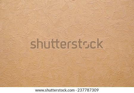 wallpaper #237787309