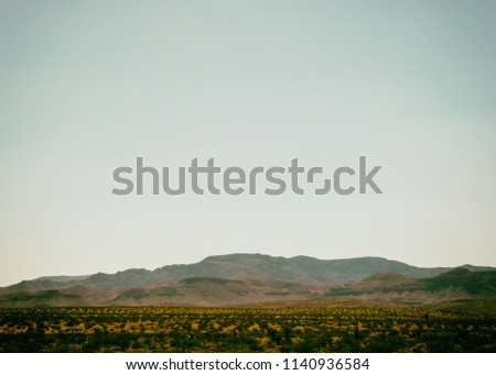 wallpaper background landscape...