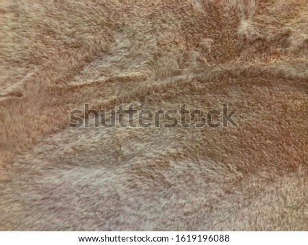 Wallpaper, Background,Texture of brown and white carpet on the floor.