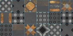 wallpaper design seamless pattern high quality