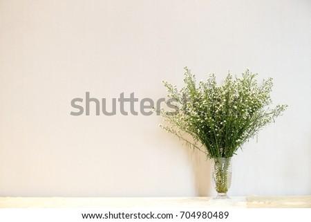 Wallpaper Flowers II #704980489