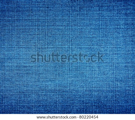 Wallpaper of jeans