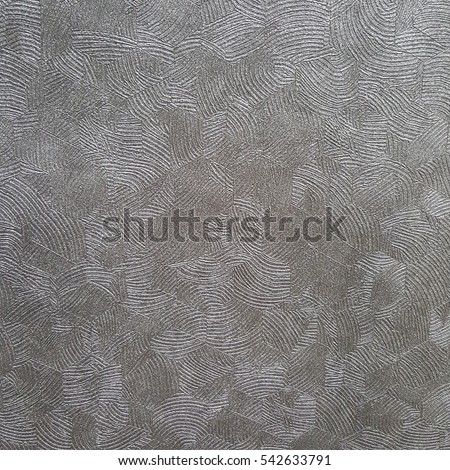 wallpaper pattern #542633791
