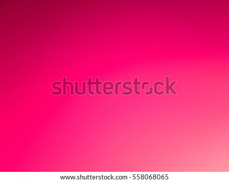 Wallpaper pink background, the expression of love.art Stock photo ©