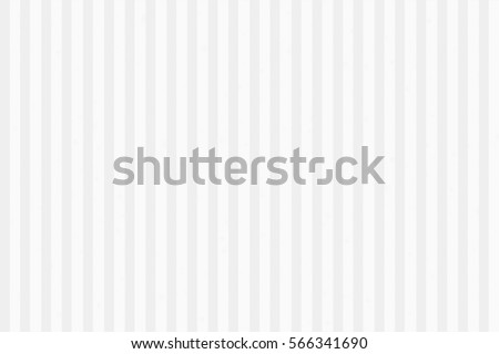 Wallpaper stripe background wall line vintage white pattern. Bright gray paper texture elegant abstract design light color. #566341690