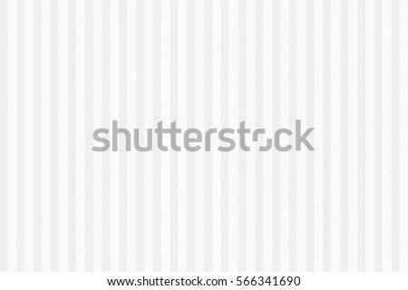wallpaper stripe background...