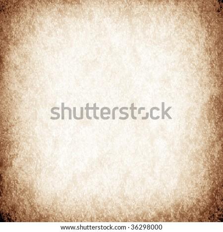 wallpaper texture - Shutterstock ID 36298000