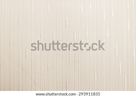 wallpaper texture background in light sepia toned art paper or wallpaper texture for background in light sepia tone, grey and white colors #293911835