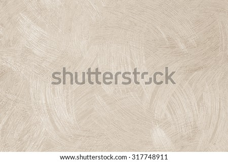 wallpaper texture background in light sepia toned art paper or wallpaper texture for background in light sepia tone, grey and white #317748911