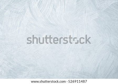 wallpaper texture background in light sepia toned ,grey and white.clean tow old new silk tan soft card retro flax foil full color bed home edge wall macro ecru fluffy blank fine page cloth cover crash
