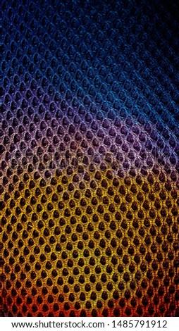 Wallpaper Texture, Wallpaper Potrait, Wallpaper HD
