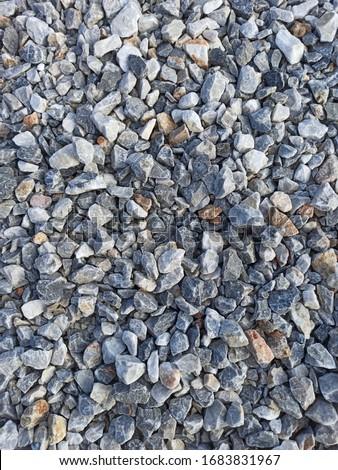 wallpaper white graygranit for construction Stok fotoğraf ©