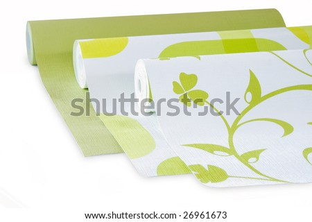wallpapers white background. on a white background