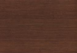 walnut veneer, natural wood pattern for manufacture of furniture, parquet, doors.