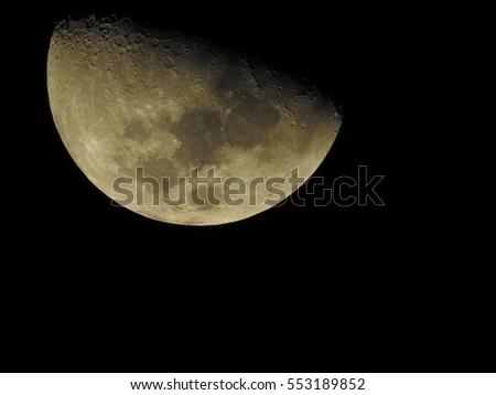 Приворот фагот убывающая луна