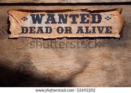 Изображения dead or alive стоковые фотографии