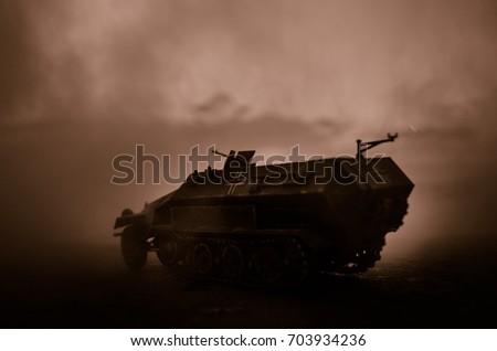 German tiger tank Images and Stock Photos - Page: 3 - Avopix com