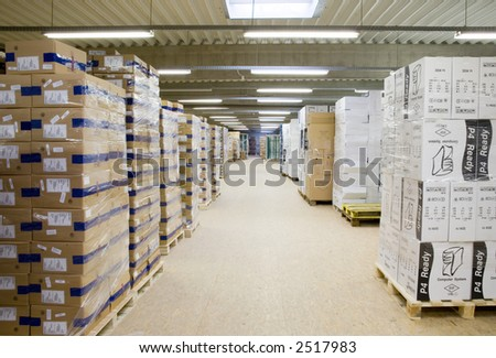 Warehouse_3