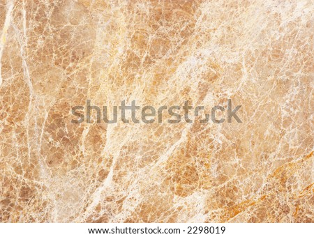warm colored natural marble panel, texture/background