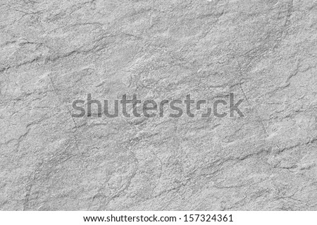 warm limestone texture stock photo