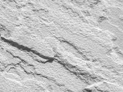 warm limestone texture; limestone; sandstone; background;