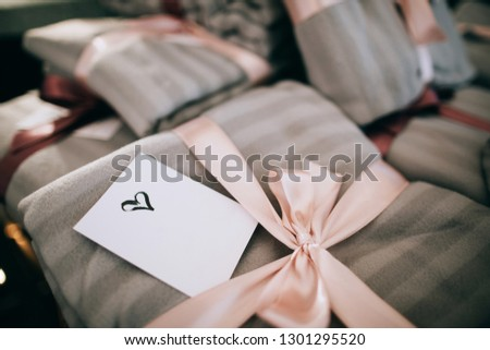 Free Photos Wedding Gift For Guest Avopix