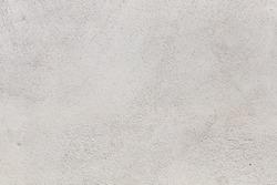 warm stone or limestone texture