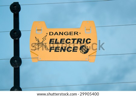 THE ONLINE ELECTRIC FENCING EXPERTS | ELECTRIC FENCING DIRECT