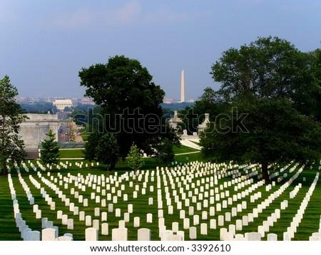 Pictures of War Memorials in Washington dc Washington dc War Memorial And