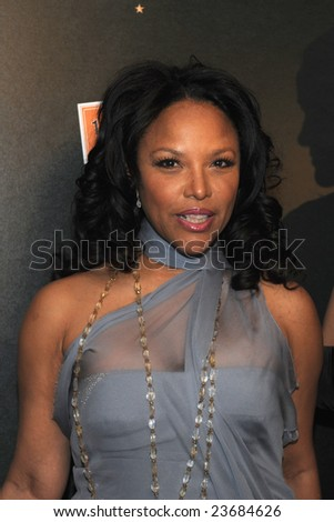 lynn whitfield nude pic