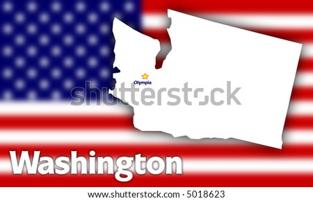map of usa states with cities. MAP OF USA STATES WITH CITIES