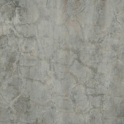washout wall painting texture for an old house painting material