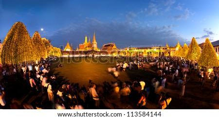 Wat Phra Kaew tourism travel in thailand.at bangkok of thailand.wat phra kaew travel of thailand.