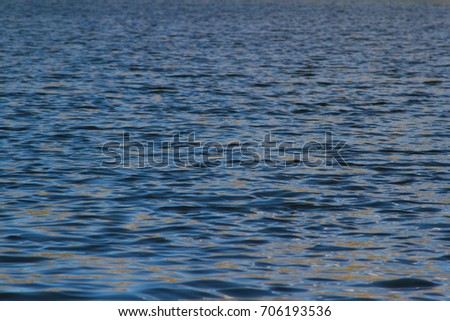 water #706193536