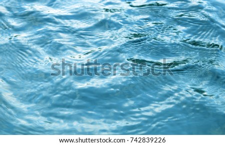 water   background #742839226