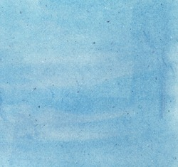 water color on recycle paper texture background