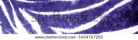 Water Colour Swatch. Multi Tile Background. Grunge Repeatable. Retro Leopard Design Pattern. Purple Cheetah. Neon Tiger Pattern Skin. Jaguar Animal Print.