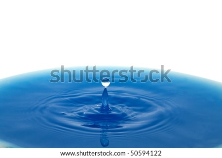 Water Ripple Effect Top | www.pixshark.com - Images ...