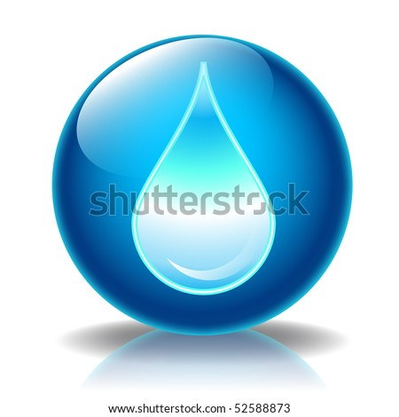 stock-photo-water-drop-glossy-icon-52588873.jpg